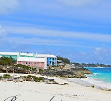 Images of Bermuda by jezebel521