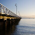 Jetty by dgt0011