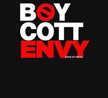 BOYCOTT ENVY Unisex T-Shirt