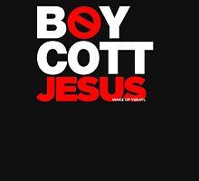 BOYCOTT JESUS Unisex T-Shirt