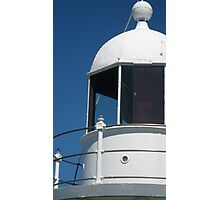 Crowdy Head Lighthouse #2 Photographic Print