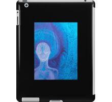 Reverance iPad Case/Skin
