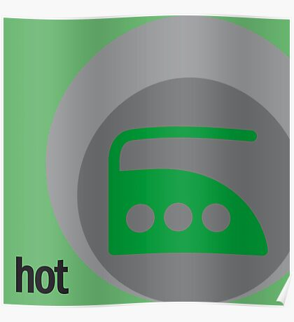 hot 4 Poster