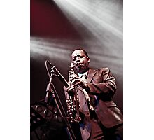 Jazz Messengers 06 Photographic Print