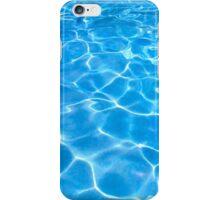 Summer lovin iPhone Case/Skin