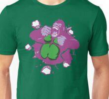 GRAPE APE. Unisex T-Shirt
