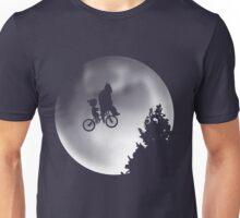 M.I. Unisex T-Shirt