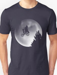 M.I. T-Shirt