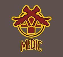 TF2 Medic Unisex T-Shirt