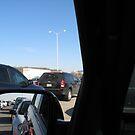Traffic by cfam