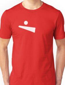 New Way Unisex T-Shirt