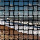 seaweave by smurfette57