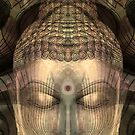 Buddha On My Mind by Rois Bheinn
