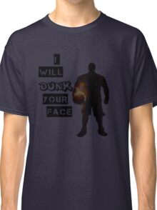 Dunk Classic T-Shirt