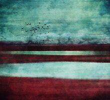 Soulscape by Priska Wettstein