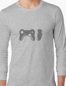 COMPUTER GAME CONTROLER T-Shirt