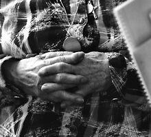 Love is Ageless by Paul Louis Villani