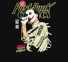Joky Versions of the Dream T-Shirt