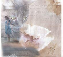 How Priceless by Rebekah  McLeod