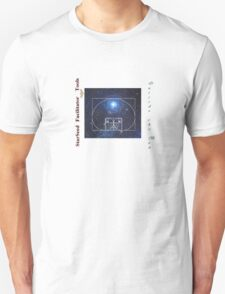 Oustisde the Box T-Shirt