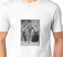 We Will Remember Them.. Unisex T-Shirt
