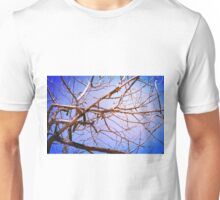 Branches Unisex T-Shirt