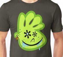 Poppin T-Shirt