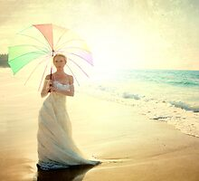 Trash the Dress by Jackie Cooper