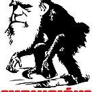 Evolución! by bd0m