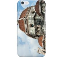Santa Maria del Fiore - Firenze  iPhone Case/Skin