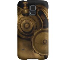 The Balance Samsung Galaxy Case/Skin