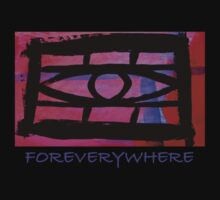 FOREVERYWHERE 2-X713 by foreverywhere