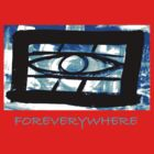 FOREVERYWHERE 29-X713 by foreverywhere
