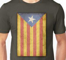 Catalunya Unisex T-Shirt