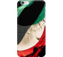 Italia Cover iPhone Case/Skin
