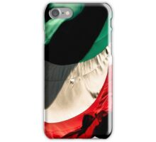 Italia Cover iPhone Case/Skin