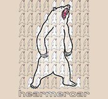 hear me roar I Unisex T-Shirt