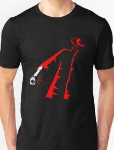 Gangster No.1 (t-shirt) Unisex T-Shirt