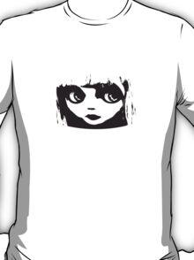 Dolly T-Shirt