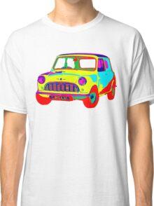 Mini Morris Classic T-Shirt