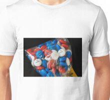 The Hobbit M&Ms Unisex T-Shirt