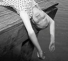 Relax by Leta Davenport