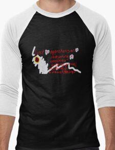 'Lust Theorum' T-Shirt