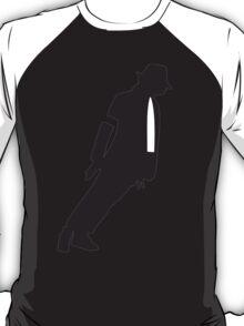 Dance Technics  T-Shirt