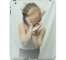 Digital Motion iPad Case/Skin