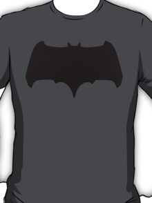 Batman: Justice T-Shirt
