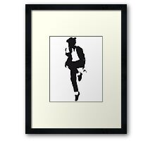 If You Know Framed Print