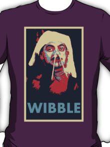 Wibble T-Shirt