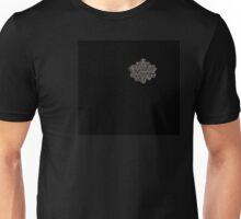 Pattern Six Unisex T-Shirt