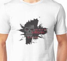 Darkside Cookies Unisex T-Shirt